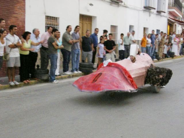 II Bajada de Autos Locos (2005) - alocos200537.jpg