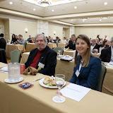2013-09 Newark Meeting - SAM_0017.JPG