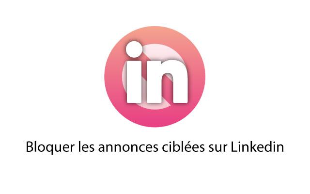 Linkeblock