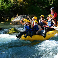 White salmon white water rafting 2015 - DSC_0003.JPG