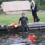 Zeeverkenners - Zomerkamp 2015 Aalsmeer - IMG_2665.JPG