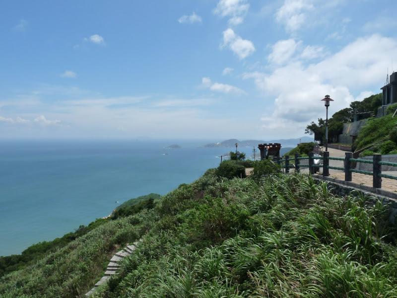 TAIWAN .Les Iles MATSU - P1280972.JPG