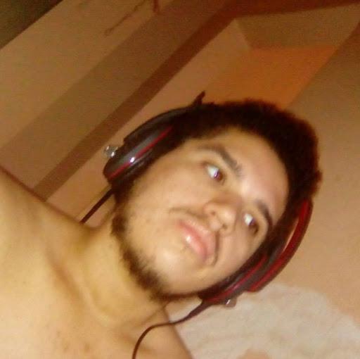 Matheus Gadelha