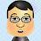 Edwin Chan's profile photo