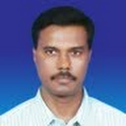 mangal easwaran photos, images