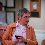 MA Squash Annual Meeting, 5/5/14 - 5A1A1386.jpg