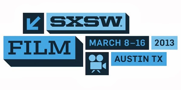 South by Southwest SXSW
