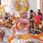 CarnavaldeNavalmoral2015_048.jpg