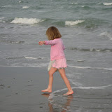On the Beach - 040310 - 04