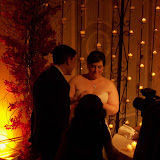 Megan Neal and Mark Suarez wedding - 100_8377.JPG