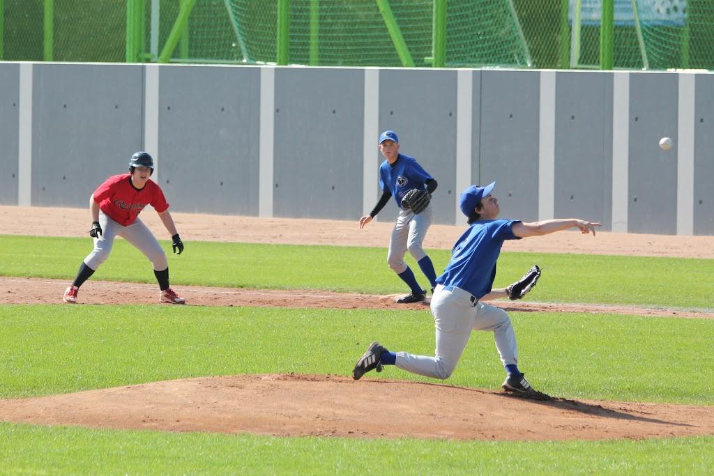 Lions2 - Spieltag 16.7.2011 - IMG_5293.JPG