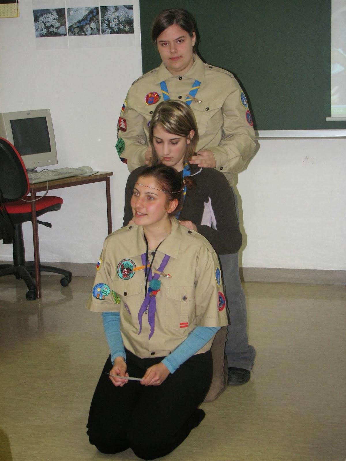 Občni zbor, Ilirska Bistrica 2006 - IMG_5729.jpg