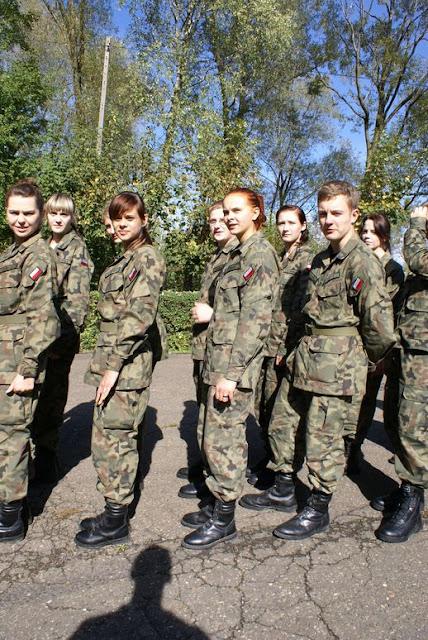 68 rocznica Operacji karpacko–dukielskiej - DSC09575_1.JPG