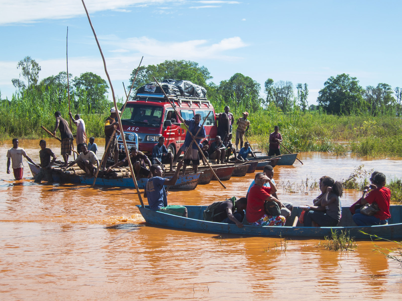 Madagascar9-031.jpg