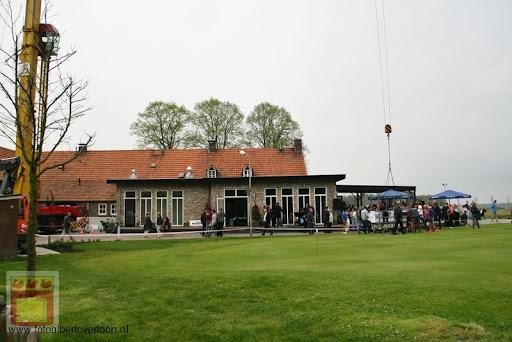 opening  brasserie en golfbaan overloon 29-04-2012 (67).JPG