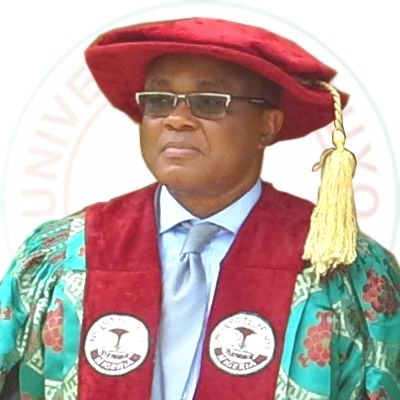 UNIUYO VC Gives Herdsmen Ultimatum To Withdraw Cattle From Campus