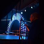 lkzh nieuwstadt,zondag 25-11-2012 252.jpg