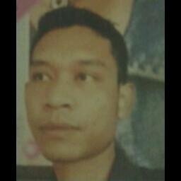 Ahmad Fadilah Idris's profile photo - photo