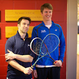 MA State Singles Championships, 4/10/14 - IMG_0450.jpg