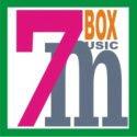 7musicbox