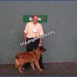 2003busturia029.jpg