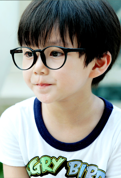 Liu Ruogu  Actor