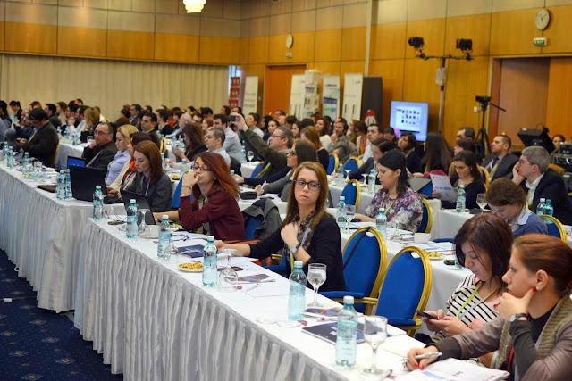 Digital Marketing Forum 054