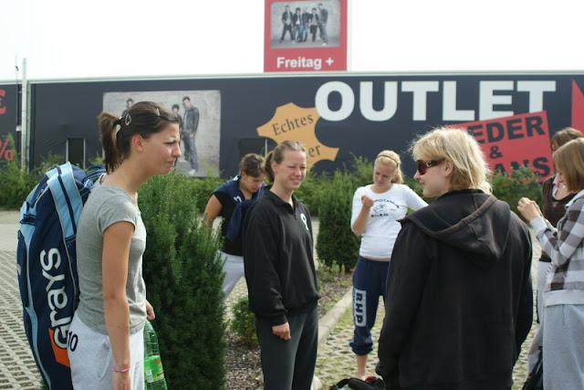 Feld 07/08 - Damen Aufstiegsrunde zur Regionalliga in Leipzig - DSC02550.jpg