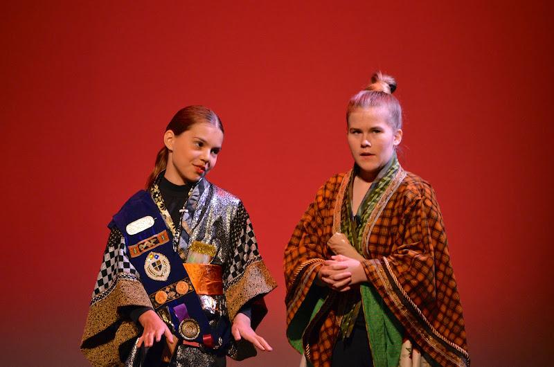 2014 Mikado Performances - Photos%2B-%2B00214.jpg