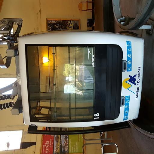 Mietwagen Avignon Bahnhof Tgv Günstig Sixt Autovermietung
