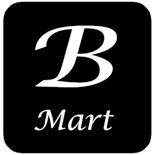 free guide  for blackmart - náhled