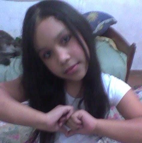 Isabela Santos Photo 9