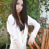 [XiuRen] 2013.09.24 NO.0017 MOON嘉依 0029.jpg