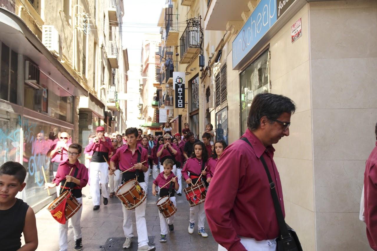 Diada Sant Miquel 27-09-2015 - 2015_09_27-Diada Festa Major Tardor Sant Miquel Lleida-21.jpg