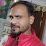 Pankaj rajput's profile photo