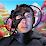 John McCulloch's profile photo
