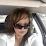 Sivette Cm's profile photo