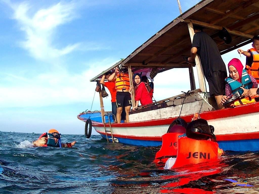 family trip pulau pari 090716 GoPro 39