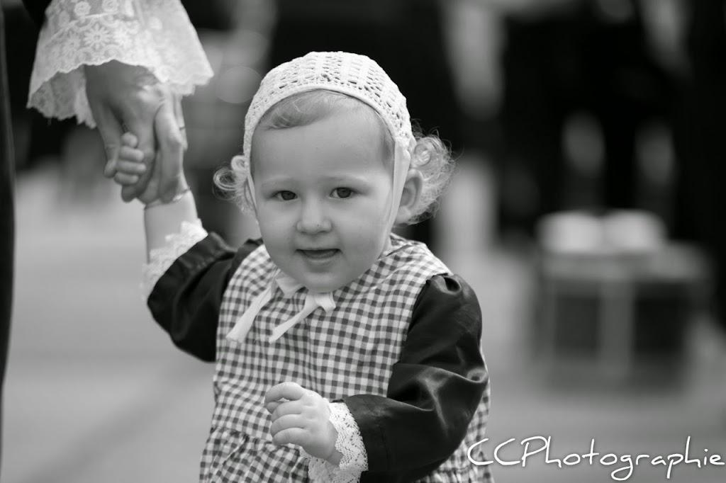 fil_ccphotographie-77