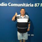 Gerson Gonçalves - Esporte Total 002.jpg