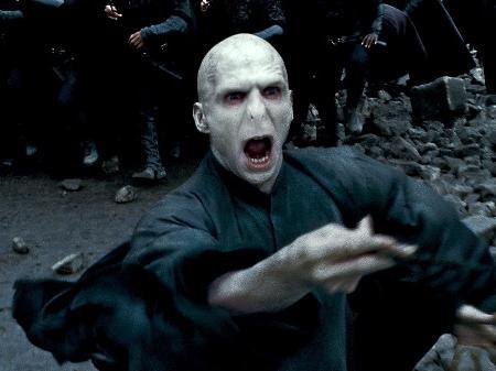 Como Harry Potter e Crepúsculo moldaram amadurecimento de toda uma geração
