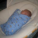 Meet Marshall! - IMG_20120521_064539.jpg