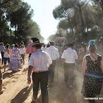 CaminandoalRocio2011_519.JPG
