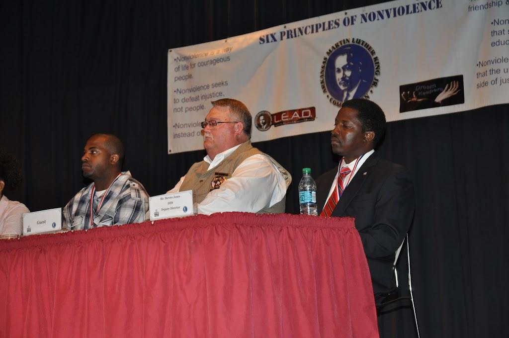 Nonviolence Youth Summit - DSC_0048.JPG