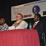 Nonviolence Youth Summit - DSC_0048.JPG