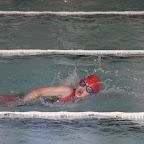 2011-05-15_Oostkamp zwemloop 019 [1600x1200].JPG