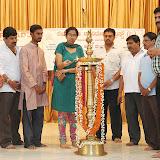 NaMo Brigade Mangalore - Blood Donation Camp