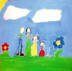 My Family Box by Helena