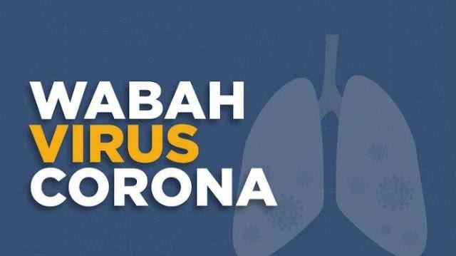 Marak Bermunculan Produk Asuransi yang Mengcover Penyakit Virus Corona