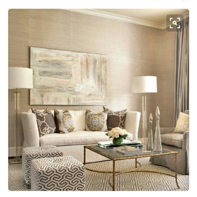 Susun Atur Perabot Ruang Tamu Panjang Desainrumahid